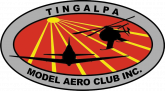 Tingalpa Model Aero Club Inc